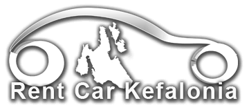 Rent Car Kefalonia logo
